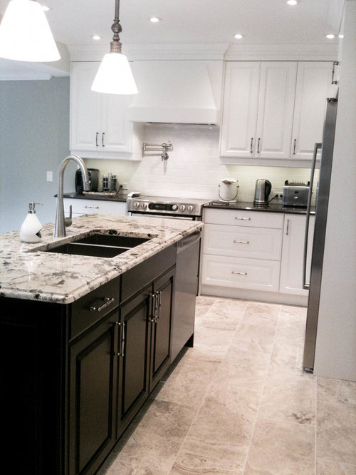 Luxor Cabinetry Home Design Ideas Pictures Remodel And Decor
