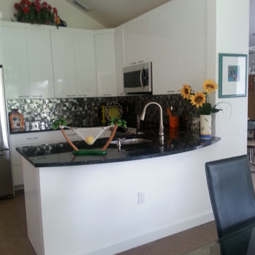 Villa in Ft. Myers, Florida