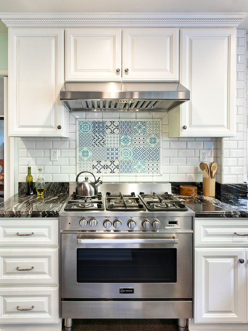 Best Verona Range Design Ideas Amp Remodel Pictures Houzz