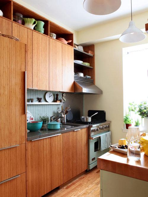 Silestone Bamboo Countertop Home Design Ideas, Renovations & Photos