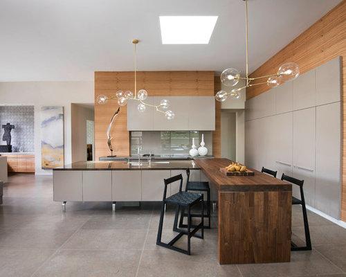 Phoenix Kitchen Design Ideas Remodel Pictures Houzz
