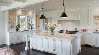 Villanova Residence - kitchen