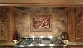 Bathroom Fixtures Plano Tx best kitchen and bath fixture professionals in plano, tx | houzz