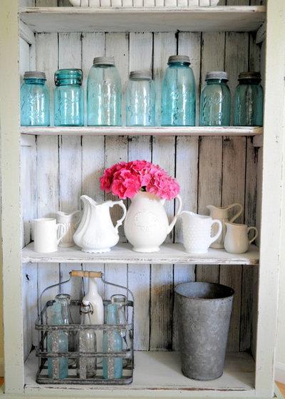 Кантри Кухня by Becky Cunningham Home