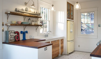 Lovely Best Tile, Stone And Countertop Professionals In Austin | Houzz