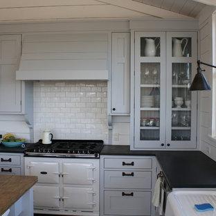Swell Kitchen Backsplash Costco Subway Interior Design Ideas Helimdqseriescom