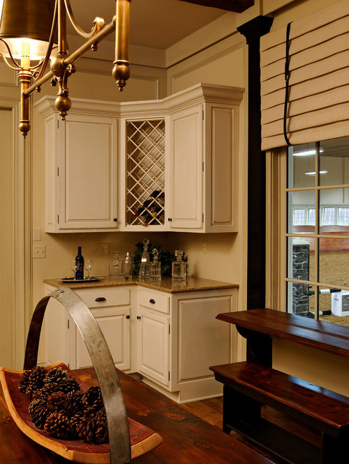 Corner Wet Bar Ideas Pictures Remodel And Decor