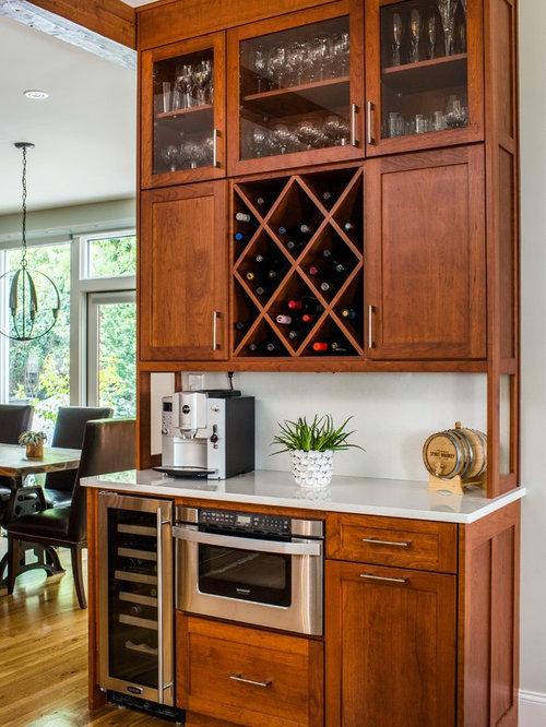 Asombroso Diseño De La Cocina Atlanta Motivo - Ideas de Decoración ...