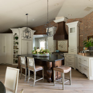 Kitchen appliance - Inspiration for a kitchen remodel