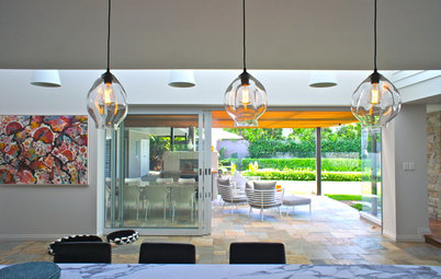 A Room-by-Room Guide to Lighting Your Home Right