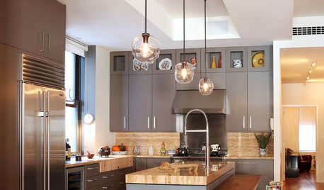 Colour Combo: Why Gold & Grey Are Meant to be Together