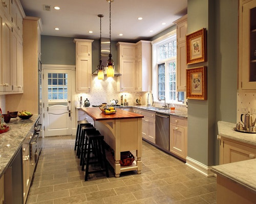 kitchen design pictures tibetan barstool home design ideas pictures remodel and 1309