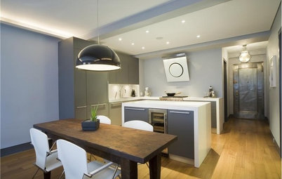 How to Choose the Right Hood Fan for Your Kitchen