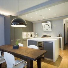 kitchen by Element Design Group