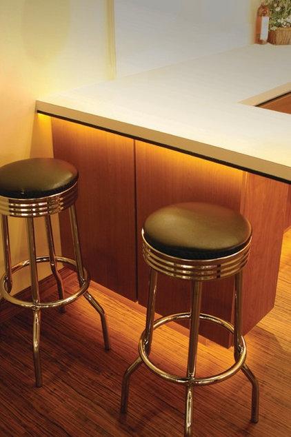 Kitchen by WAC Lighting