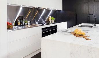 Best Home Improvement U0026 Renovation Professionals In Adelaide | Houzz Part 68