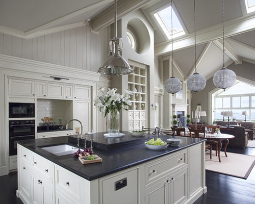 Best Traditional Dublin Kitchen Design Ideas Remodel Pictures Houzz