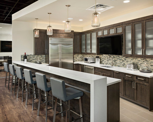 Top Modern Corporate Office Kitchen Ideas Remodeling Pictures