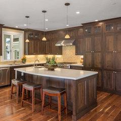 Kds Kitchen Design Services