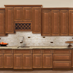 In Stock Kitchens Langhorne Pa Us 19047