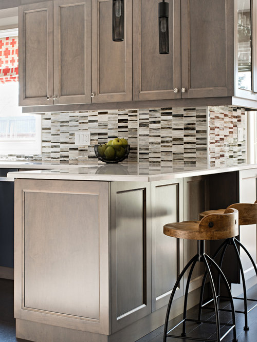 Kitchen Design Ideas Renovations Photos With Beaded Cabinets And Cork Flooring