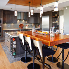 Kitchen Craft Cabinetry Vancouver And Victoria Burnaby
