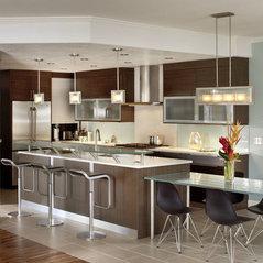 Thurston Kitchen & Bath - Denver, CO, US 80204