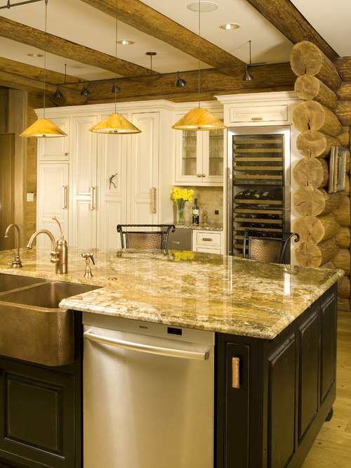 kitchen sink pictures island sink and dishwasher houzz 2821