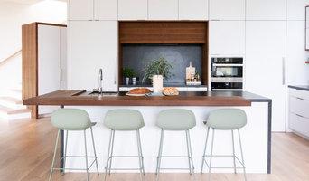Best 15 Interior Designers And Decorators In Palo Alto Ca