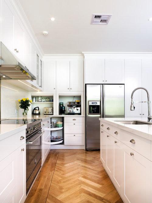 Countertop Dishwasher Nz : Appliance Garage Kitchen Cabinet Home Design Ideas, Renovations ...