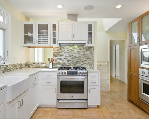 ge cafe range home design ideas pictures remodel and decor