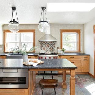 | warren kitchen |