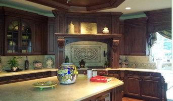 Warren Kitchen & Home Remodel