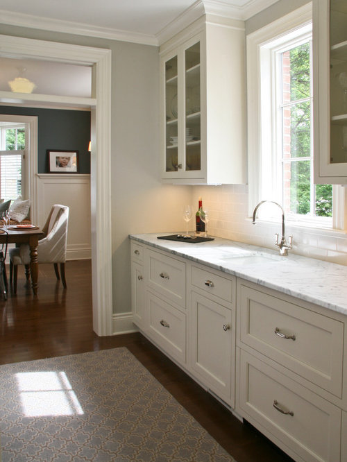 Dash And Albert Home Design Ideas, Pictures, Remodel and Decor