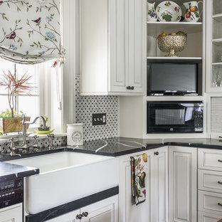 Warrenton, Virginia Elegant Kitchen
