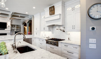 Bathroom Remodeling Quakertown Pa best kitchen and bath designers in quakertown, pa | houzz