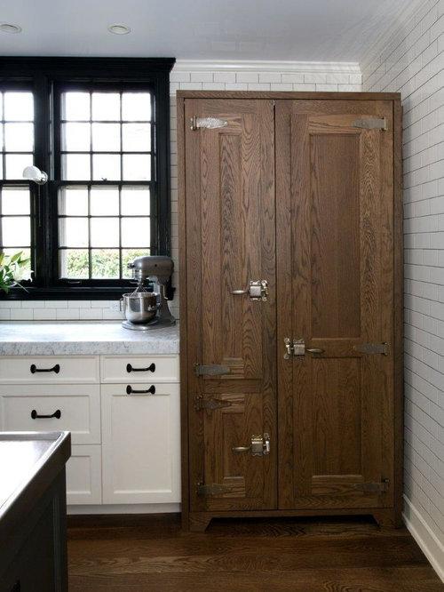 Washington for Kitchen and bath design melrose park