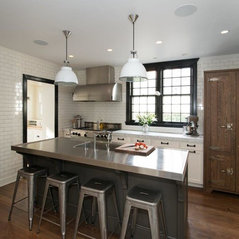 Kitchenlab design rebekah zaveloff interiors chicago for Kitchen design 60035