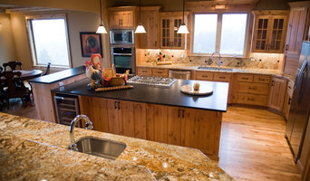 Perfect Best Tile, Stone And Countertop Professionals In Vancouver, WA | Houzz