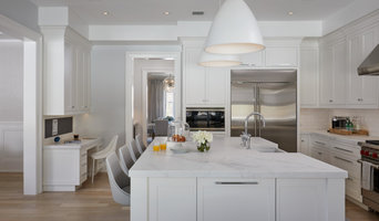 Find Best Reviewed Interior Designers and Decorators in Raleigh ...