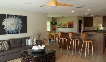 Best 15 Interior Designers and Decorators in Fort Lauderdale FL Houzz