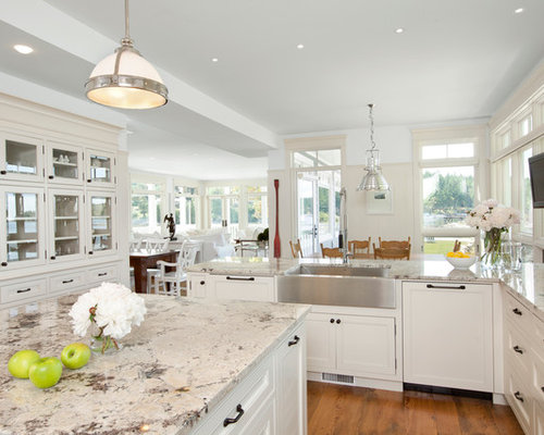 kitchen and granite quartz marble categorygroup kraftmaid products cabinets countertops cabinetry img