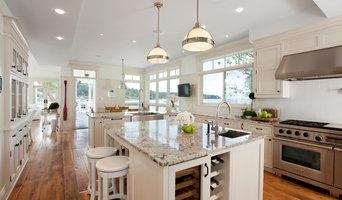 Interior Decorators best interior designers and decorators in vancouver | houzz