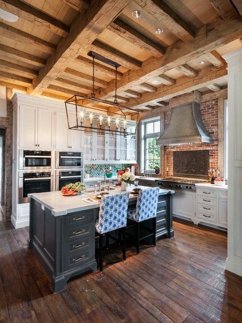 25 Best Kitchen Ideas Decoration Pictures Houzz
