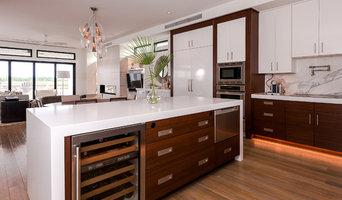 Best Custom Cabinet Doors in Wilmington, NC | Houzz