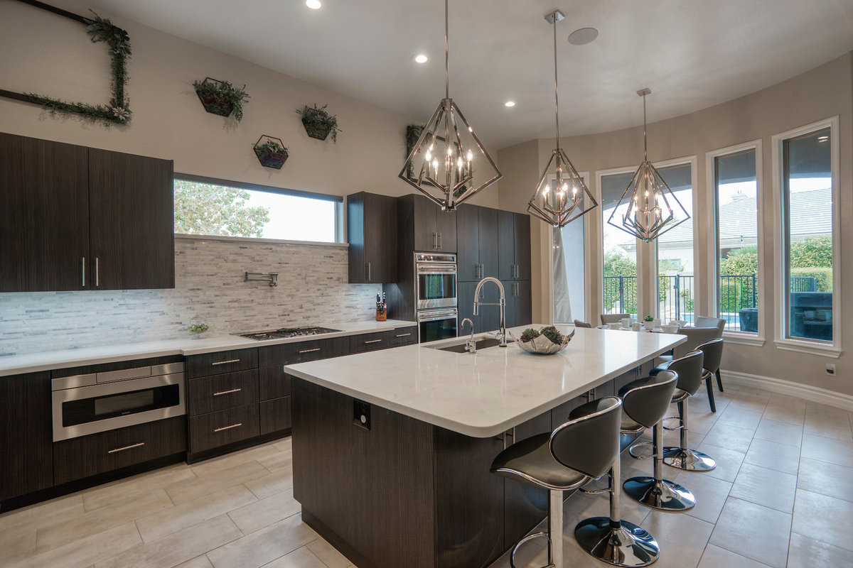 Waterman Home Remodel & Add-On