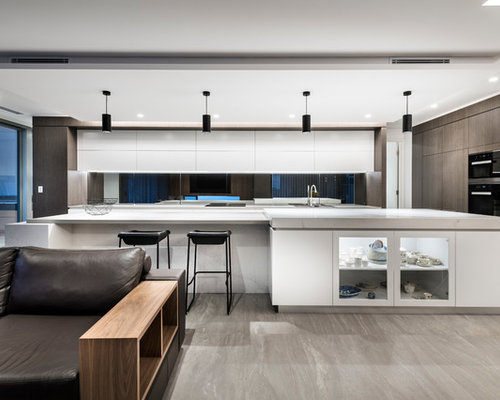 new elegant explore traditional photo ideas in pictures york kitchen photos designs