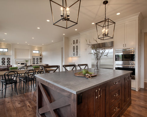 Pietra Cardosa Ideas Pictures Remodel And Decor