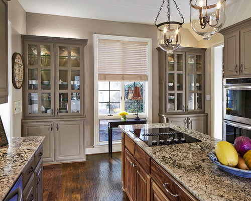 Exodus Granite Home Design Ideas Pictures Remodel And Decor
