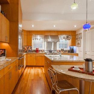 Watson House - Kitchen